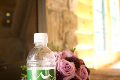 CaC-Water-at-wedding-WLP_8500