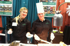 Catering-Staff-IMG_6055