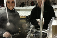 Catering-Staff-IMG_6850