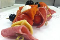 Food-Antipasto-Skewers-IMG_5032