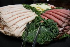 Food-Deli-meat-platter-DSCN0938