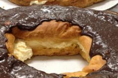 Food-Eclair-Cakes-IMG_6405