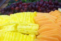 Food-Fruit-Platter-IMG_4341