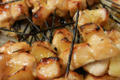 Food-Grilled-Chicken-Skewers