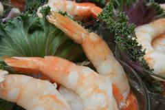 Food-Shrimp-Cocktail-DSCN0736