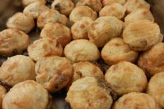 Food-hors-doeuvres-mushrooms-DSCN0702