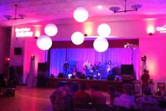 Hall-at-Saint-George-Concert-Lights-IMG_4327