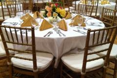 Hall-at-Saint-George-Formal-Setup-IMG_2179