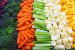 Vegetable-plater-IMG_4345