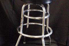 Chair-Barstool-DSC00311