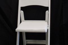 Chair-White-Garden-DSC00304