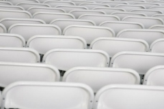 Misc-White-Chairs-UMass-Medical-grad-6-5-11-051