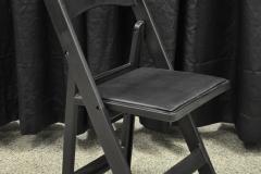 Rentals-Black-Garden-Chair-047
