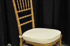 Rentals-Gold-Chavari-Chair-303