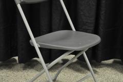 Rentals-Gray-Samsonite-Chair-0721