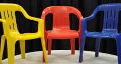 Rentals-Kids-Table-147-300x127