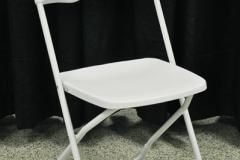 Rentals-White-Samsonite-Chair-041