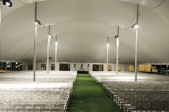 Tent-Large-Inside-with-White-Chairs-DSCN0158-640x300