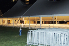 Tent-Large-White-Chairs-DSCN0161