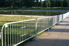 Steel-Barricade-2-500x300