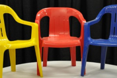 Rentals-Kids-Table-147-300x200