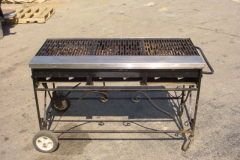 Rentals-Large-Grill