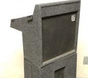 Rentals-Podium-with-Sound-System-DSCN1027-180x180