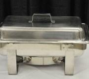 Rentals-Silver-Chafer-Regular-239-180x180