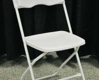 Rentals-White-Samsonite-Chair-041-199x300