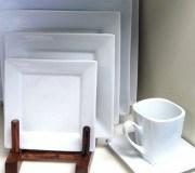 Rentals-square-white-china-180x180