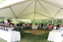 Flooring-Dance-wedding-tent-DSCN0211
