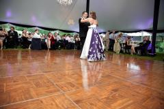 Flooring-Dance_MG_9392