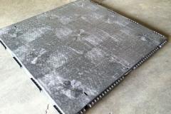 Flooring-Section-Grey