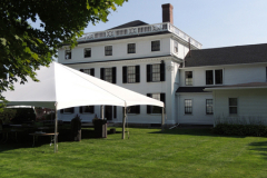 Frame-Tent-Asa-Waters-Mansion-DSCN0647