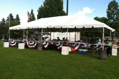Frame-Tent-Concession-Stand-IMG_0684