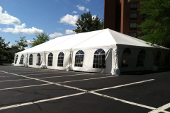 Frame-Tent-Window-Sides-IMG_1283