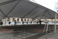Tent-Installation-IMG_67741