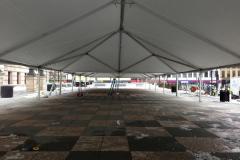 Tent-Installation-IMG_68071