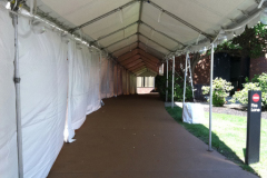 Tent-marquee-Walkway-IMG_1296