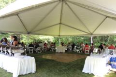 Wedding-Tent-Frame-DSCN0211