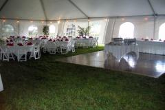 Wedding-Tented-007