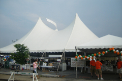 Tent-Festival-2007_1222IrishFestival0110
