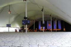 Tent-Inside-UMASS-Medical-DSCN0237