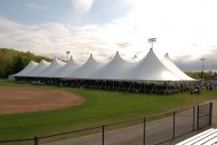 Tent-Large-100x300-Anchor-Exterior