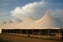 Tent-Large-DSCF3293
