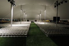 Tent-Large-Inside-with-White-Chairs-DSCN0158