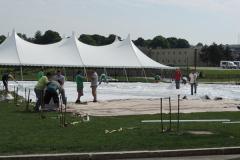 Tent-Large-Installation-DSCN0138