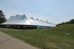 Tent-Large-UMASS-Dartmouth-DSCN0075