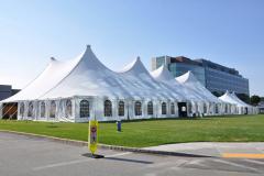 Tent-Large-UMass-Medical-grad-6-5-11-101