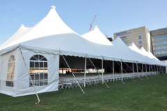 Tent-Large-UMass-Medical-grad-6-5-11-107
